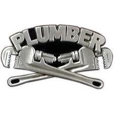 Bronberrick Plumbers